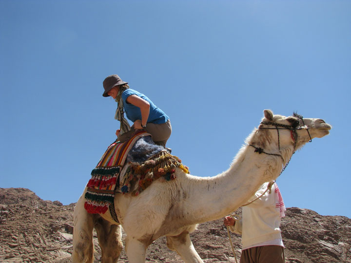 Mounting-a-camel-02