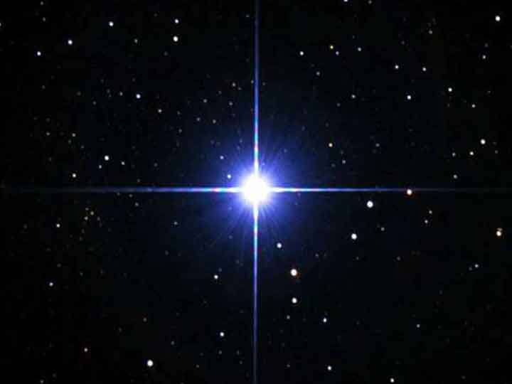 star gazing and astronomy - photo #4